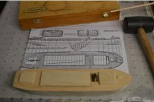 Hull Model