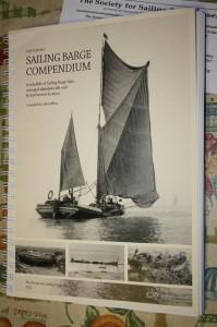 SSBR Compendium