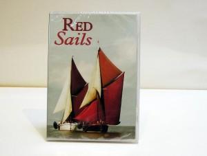 Red  Sails Video